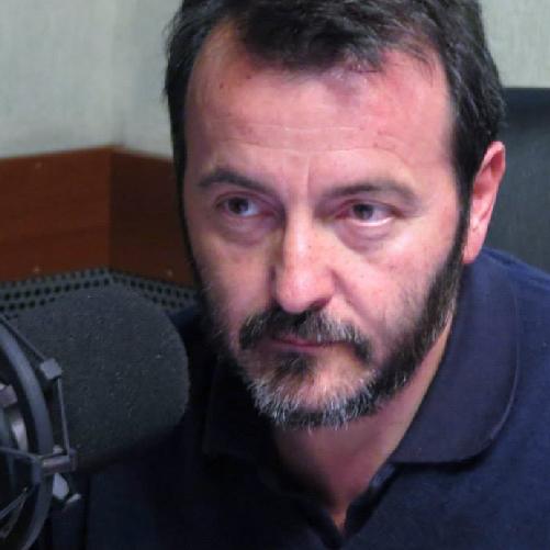 Ec. Rovelli, Horacio