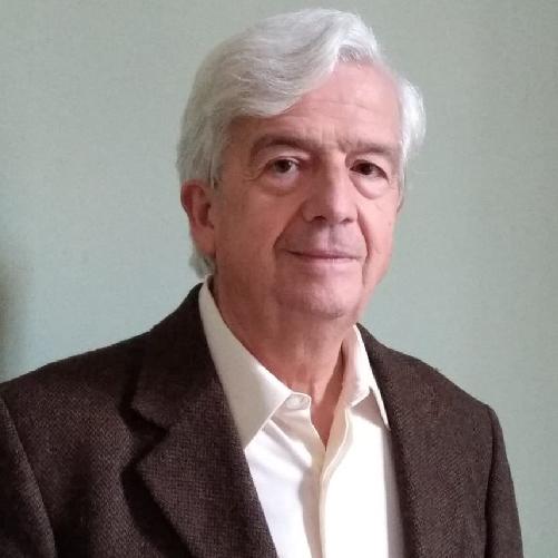 Mario Althabe