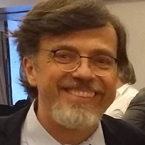 Alejandro Mormoni