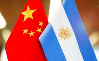 Enfoque y propuesta sobre producción porcina en acuerdo con la República Popular China